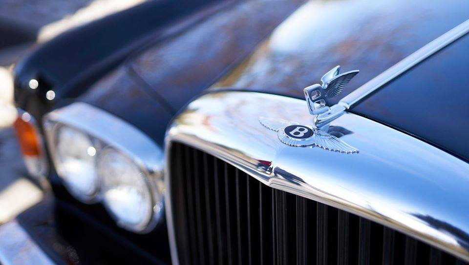 Bentley-2-Jason