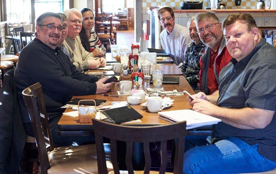 Breakfast-Group-Jason