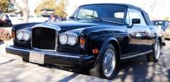 Bentley-1-Jason
