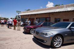 Photo 12 - NM BMW CCA June 2020 Drive - Jason Collin