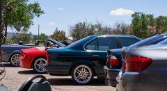 Photo 13 - NM BMW CCA June 2020 Drive - Jason Collin