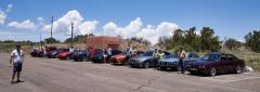Photo  7 - NM BMW CCA June 2020 Drive - Jason Collin