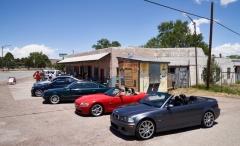 Photo  8 - NM BMW CCA June 2020 Drive - Jason Collin