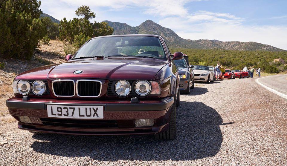 NM-BMW-CCA-18-July-2020-Lamy-Jason-Collin-1