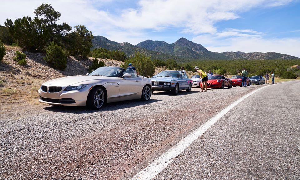 NM-BMW-CCA-18-July-2020-Lamy-Jason-Collin-10