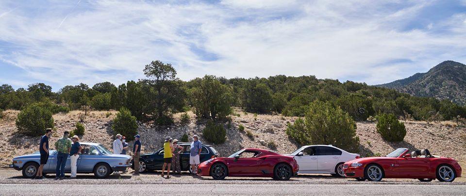 NM-BMW-CCA-18-July-2020-Lamy-Jason-Collin-7