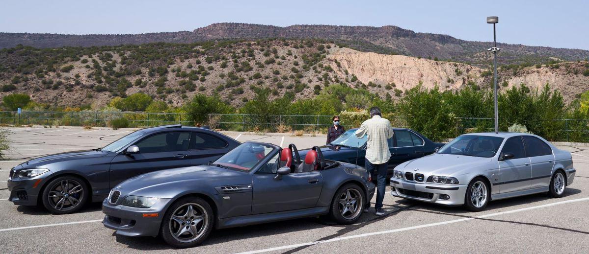 NM-BMW-CCA-19-Sep-2020-Drive-to-Emdo-Jason-Collin-12