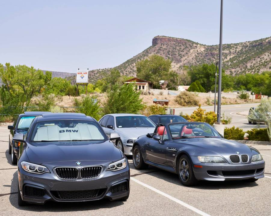 NM-BMW-CCA-19-Sep-2020-Drive-to-Emdo-Jason-Collin-13