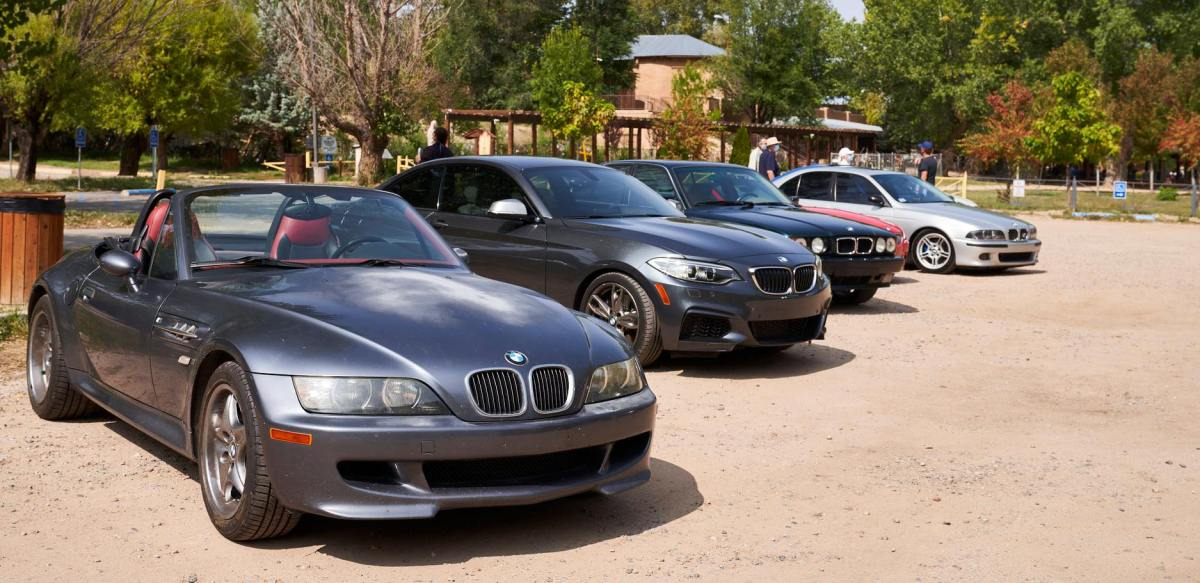 NM-BMW-CCA-19-Sep-2020-Drive-to-Emdo-Jason-Collin-21
