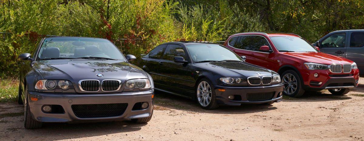 NM-BMW-CCA-19-Sep-2020-Drive-to-Emdo-Jason-Collin-22