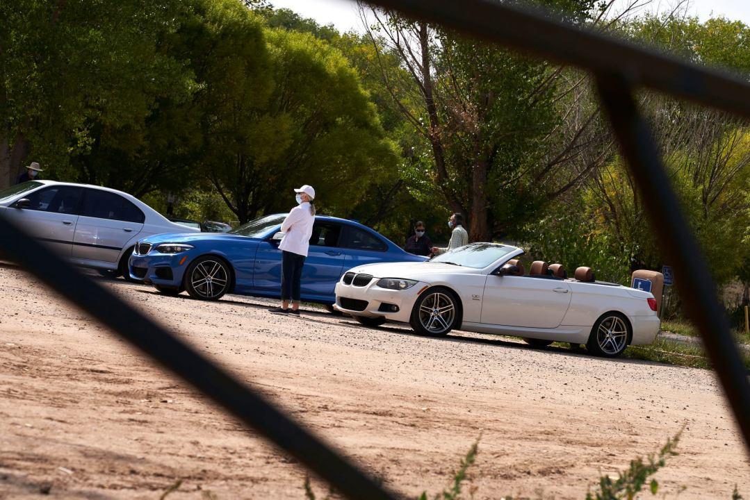 NM-BMW-CCA-19-Sep-2020-Drive-to-Emdo-Jason-Collin-24
