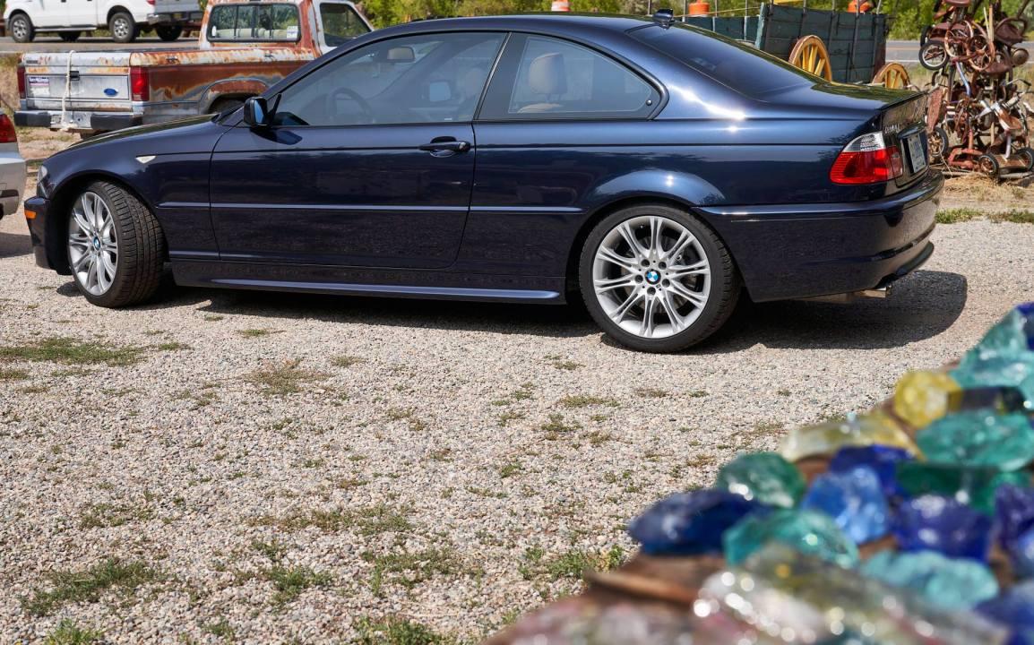 NM-BMW-CCA-19-Sep-2020-Drive-to-Emdo-Jason-Collin-8