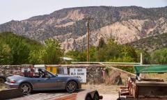 NM-BMW-CCA-19-Sep-2020-Drive-to-Emdo-Jason-Collin-10