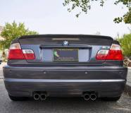 NM-BMW-CCA-19-Sep-2020-Drive-to-Emdo-Jason-Collin-14