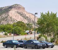 NM-BMW-CCA-19-Sep-2020-Drive-to-Emdo-Jason-Collin-15