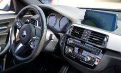 NM-BMW-CCA-19-Sep-2020-Drive-to-Emdo-Jason-Collin-16