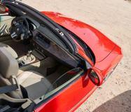 NM-BMW-CCA-19-Sep-2020-Drive-to-Emdo-Jason-Collin-18