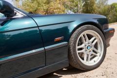 NM-BMW-CCA-19-Sep-2020-Drive-to-Emdo-Jason-Collin-19