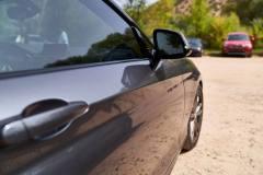 NM-BMW-CCA-19-Sep-2020-Drive-to-Emdo-Jason-Collin-2