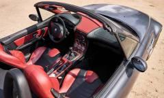 NM-BMW-CCA-19-Sep-2020-Drive-to-Emdo-Jason-Collin-20