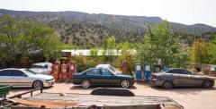NM-BMW-CCA-19-Sep-2020-Drive-to-Emdo-Jason-Collin-3