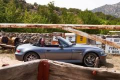 NM-BMW-CCA-19-Sep-2020-Drive-to-Emdo-Jason-Collin-4