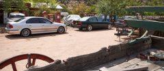 NM-BMW-CCA-19-Sep-2020-Drive-to-Emdo-Jason-Collin-5