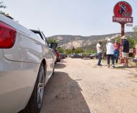 NM-BMW-CCA-19-Sep-2020-Drive-to-Emdo-Jason-Collin-6