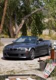 NM-BMW-CCA-19-Sep-2020-Drive-to-Emdo-Jason-Collin-9
