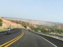 NM-BMW-CCA-19-Sep-2020-Drive-to-Emdo-Sue-Johnson-1