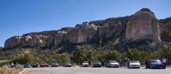 NM-BMW-CCA-11-Oct-2020-Fall-Tour-Jason-Collin-1