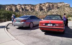 NM-BMW-CCA-11-Oct-2020-Fall-Tour-Jason-Collin-4