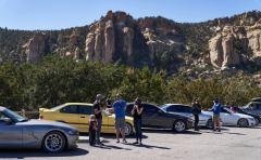 NM-BMW-CCA-11-Oct-2020-Fall-Tour-Jason-Collin-5