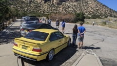 NM-BMW-CCA-11-Oct-2020-Fall-Tour-Phil-Undercuffler-13