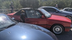 NM-BMW-CCA-11-Oct-2020-Fall-Tour-Phil-Undercuffler-8