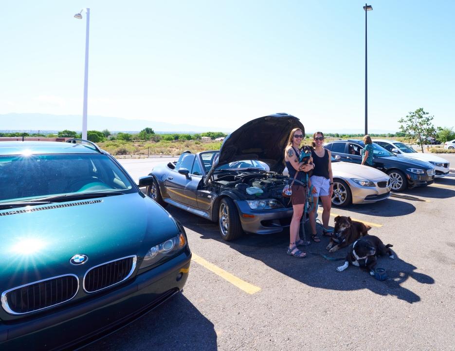 BMW-5-16-2021-apache-22328