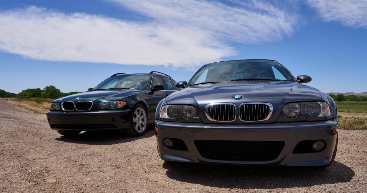 BMW-5-16-2021-apache-22336