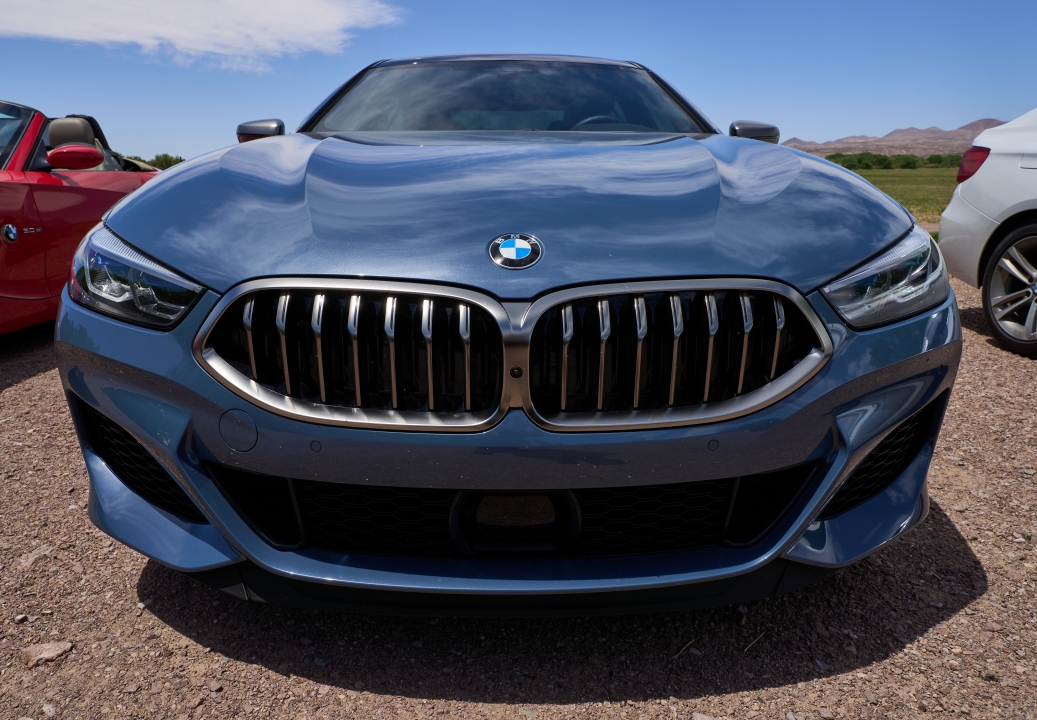 BMW-5-16-2021-apache-22338