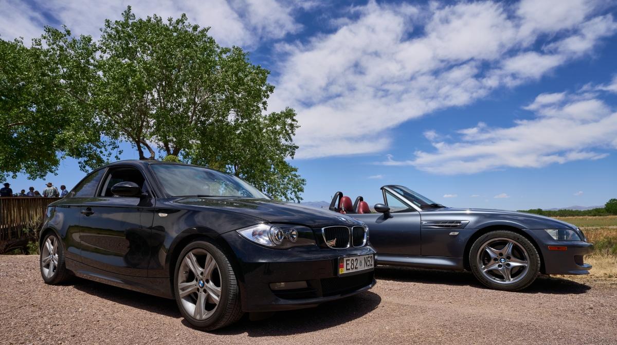 BMW-5-16-2021-apache-22341