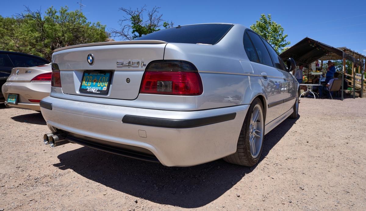 BMW-5-16-2021-apache-22363