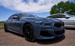 BMW-5-16-2021-apache-22337
