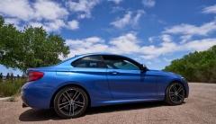 BMW-5-16-2021-apache-22339