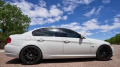 BMW-5-16-2021-apache-22340