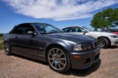 BMW-5-16-2021-apache-22354
