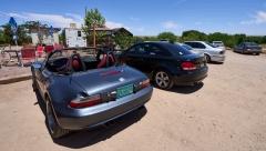 BMW-5-16-2021-apache-22360