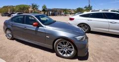 BMW-5-16-2021-apache-22362