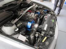 Jim-Ls-E39-540-Engine-01
