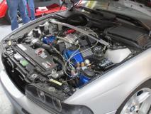 Jim-Ls-E39-540-Engine-02