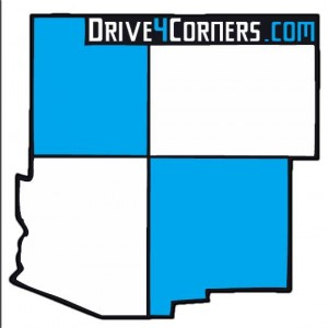 2017 Drive 4 Corners @ Purgatory Resort | Durango | Colorado | United States
